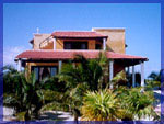 Isla Blanca, Mexico, real estate, fishing